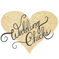 Detailed & Delighted // FEATURED  on Wedding Chicks!